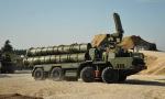 俄防长:将对攻击叙利亚目标的航空兵实施电子压制