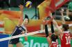 女排世锦赛:中国队轻取阿塞拜疆获复活赛两连胜