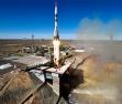 俄飞船发射失败宇航员逃生