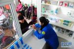石家庄5家药店被撤销药品GSP认证证书
