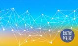 智能化、网联化、共享化…智能网联汽车未来驶向何处?