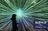 中国电信宣布VoLTE通话试商用:通话上网两不误
