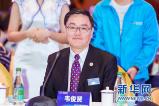 康師傅韋俊賢:打造中華飲食文化名片 成就民族企業