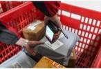 电商法元旦生效:网购物品晚到,卖家需担责