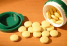 新规:首批21个罕见病药品减按3%征增值税