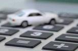 新能源汽车维修工具怎么选?如何避开高压电雷区?