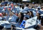 """中国学生报考美国名校""""全军覆没""""?因为共和党议员的这个小动作"""