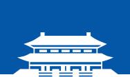 第四届京台青年创新创业大赛台湾区复赛结束