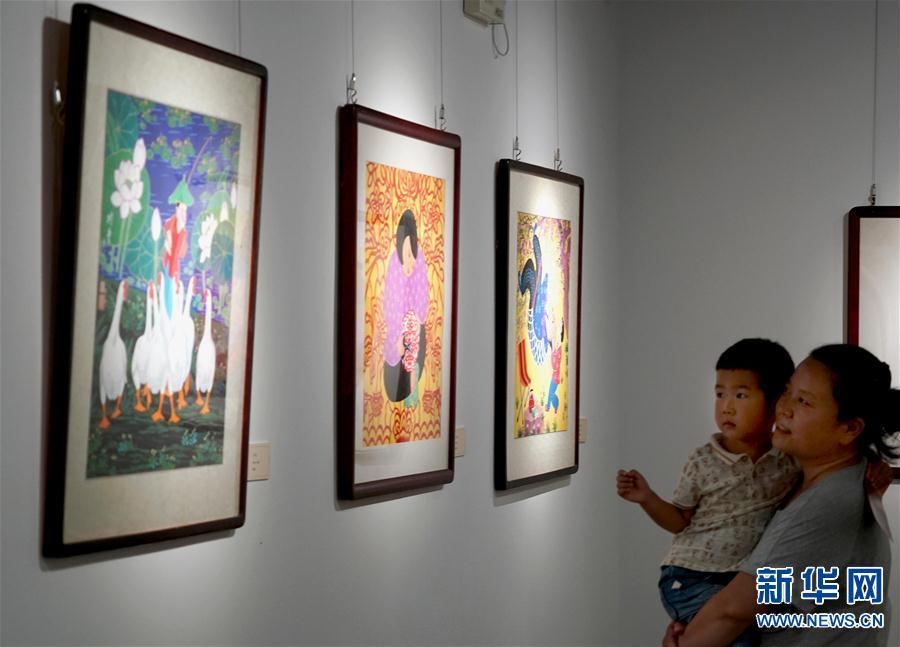 (社会)(2)博物馆里过假期