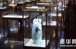 第5届京津冀非物质文化遗产联展在津举办