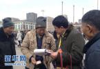 ?河北省将通过继续教育帮万名农民工提升学历