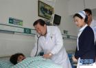 河北省医疗器械与药品包装材料检验研究院成博士后创新实践基地