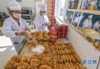 景县:传统美食品牌化发展