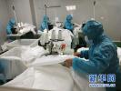沧州政府部门全力解决药企包装材料供应难题