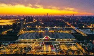 倒计时7天,为何武汉铁路客运重启让人如此期待?