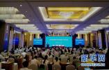 河北省三大工程助推钢铁行业数字化转型