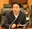 河南省人大代表、仰韶酒业董事长侯建光:一生专注只做白酒这一件事