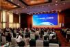 互联网+产业环境下,扬州的城市发展与创新创业机遇
