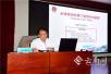 云南一教授预测 丽江旅游市场将会在七八月迎来新高潮