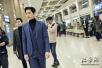 《MAN X MAN》朴海镇获演员话题性第一位