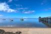 """闪耀在""""一带一路""""上的太平洋明珠:斐济"""
