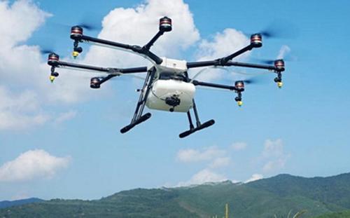 无人机/核心提示:民航部门正在积极建立无人机实名登记数据共享和查询...
