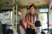 打个公交去出游 郑州公交推出沿黄旅游专线