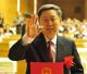 获山东省科学技术最高奖的胡敦欣院士是何许人也?