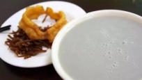 豆汁儿为啥被称为行走的生化武器?