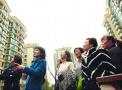 河北保定:双限双竞房取得房产证后未满十年不准买卖
