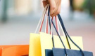 尼尔森报告显示:中国消费者信心指数创两年来新高