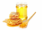 """你""""追""""的进口蜂蜜 营养并没想象那么好"""