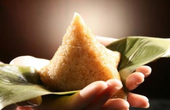 大连粽子食品抽检合格率100% 未检出不合格产品