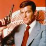 """第三任""""007""""去世"""