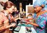 国际旅游商品博览会开幕