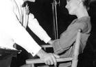 奥黛丽·赫本老照片:揭秘女神的感情生活