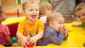 陪伴,一件辛苦却很幸福的事情——专家谈儿童早期教育