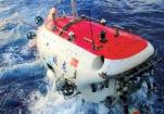 """""""蛟龙""""号将5潜太平洋雅浦海沟 4日进行第一潜"""
