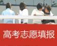 2017年山东高考填报志愿时间表出炉 6月28号开始