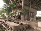 浦口百年火车站遭破坏最新进展:涉事电影剧组被罚20万