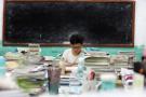 捋捋考前那些事儿 高考忘带证件可在下一科考前核验