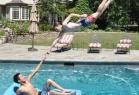 原来夏天还可以这样玩