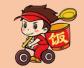 点外卖更放心 上海食药监局与订餐平台共享数据