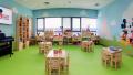 上海首个迪士尼欢乐屋落户市儿童医院