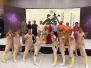 《禅宗少林·音乐大典》北京营销中心成立