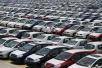 中国汽车工业协会发布信息 前5个月我国汽车产销增速放缓