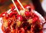 买3份小龙虾2份检出寄生虫?小龙虾怎么吃才安全?