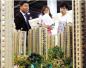 杭州公积金贷款跌至3成 房企按首付比例排关系户买房顺序