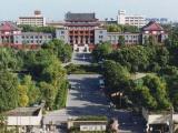 四川大学招生就业处处长:家长要尊重学生的选择