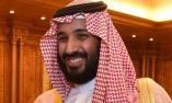 沙特新王储爱看《孙子兵法》